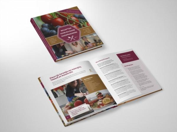 Receptenboek pagina Marieke (640x480)