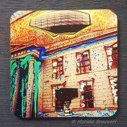 Zwolle, kunst, fotografie, binnenstad, cadeau, relatiegeschenk, wijn, wijnarrangment, cadeaupakket, geschenkenbox, luxe product, kleurrijke kunst, design, wonen, fundatie, museum, hedendaagse kunst, moderne kunst, herman brood museum, blijmarkt